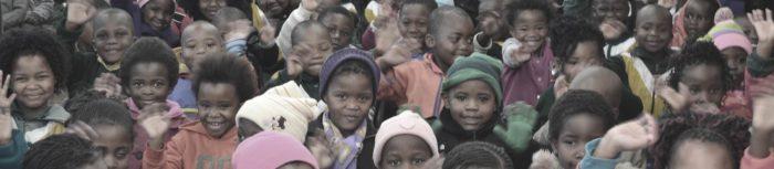 Umnqophiso Pre-Primary School