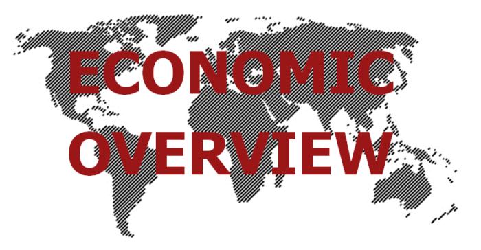 Economic overviews image