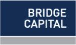 Trusteeboard Investments Bridge Capital