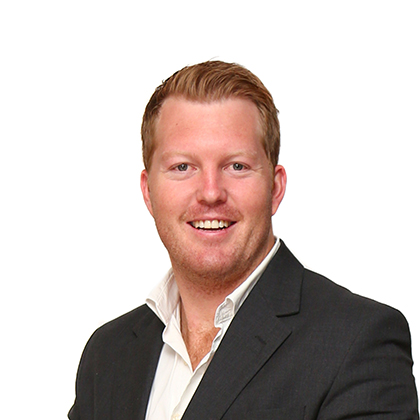 Trusteeboard Investments Wynand Marais