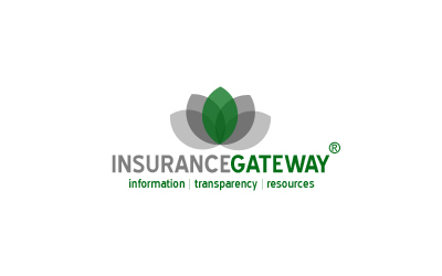 TBI insurance gateway