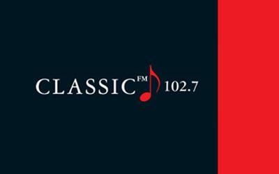 TBI Classic FM