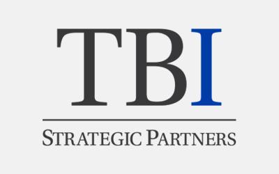 TBI Strategic Partners