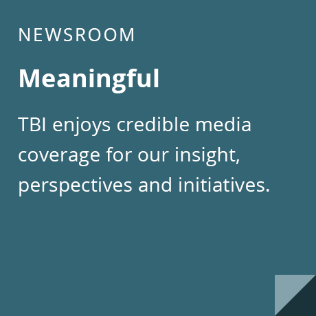 Trusteeboard Investments Newsroom