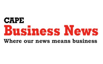 TBI Cape Business News