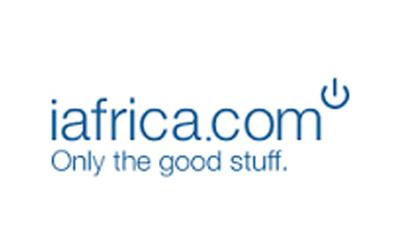 TBI iAfrica.com