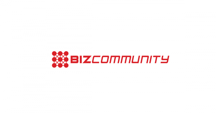 Trusteeboard Investments Bizcommunity