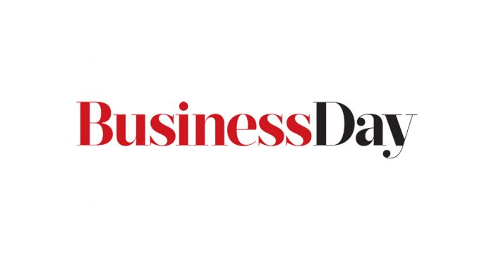 Trusteeboard Investments Business Day