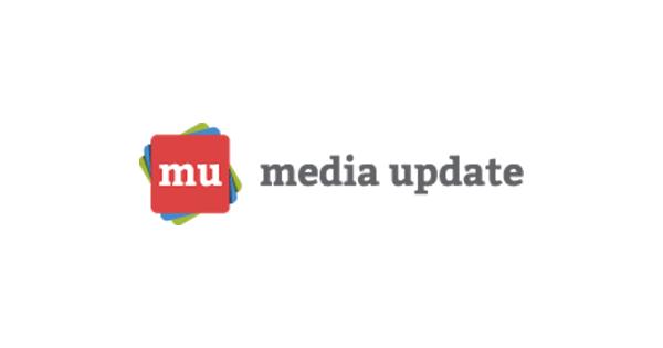 Trusteeboard Investments Media Update