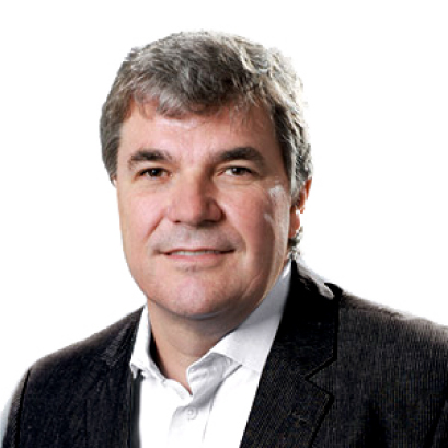 trusteeboard investments steve booysen