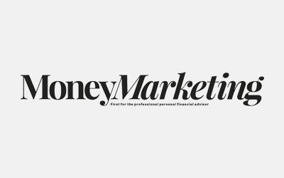 TBI Money Marketing